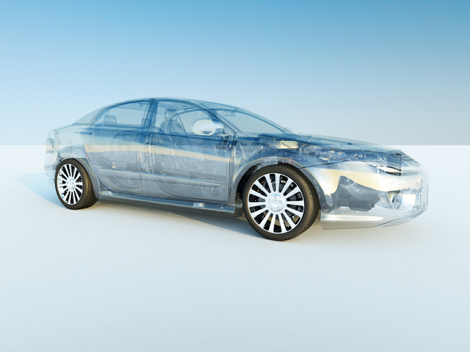 ハイブリッドカー(HV車)の燃費アップ法
