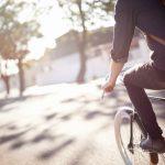はじめよう!自転車を趣味にする5つのメリット